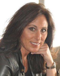 Deborah Elle