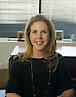 Deborah Sweeney's photo - CEO of MyCorporation