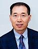 Decai Sun's photo - Chairman & CEO of Luminus