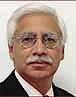 Deepak Chopra's photo - CEO of Spacelabs Healthcare