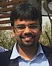 Deepak Garg's photo - Founder of Trucksfirst