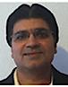 Deepak Viswanath's photo - President of MatrixView