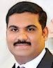 Deepu Zacharia's photo - CEO of Ti Technologies