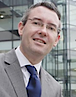 Denis Coleman's photo - CEO of WorkCompass