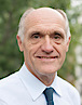 Denis Metzger's photo - President & CEO of Chequers Capital