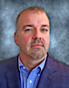 Dennis Groseclose's photo - President & CEO of TransVoyant