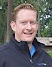 Dennis O'Malley's photo - Co-Founder & CEO of ReadyPulse