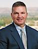 Derek A. Pickell's photo - CEO of eMDs