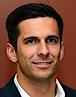 Derek Herrera's photo - CEO of RuckPack