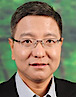 Derek Liu's photo - Founder & CEO of Homing Systems