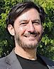 Derek Proudian's photo - Chairman & CEO of Daintree Networks