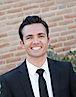 Derek Sage's photo - President of Sos Entertainment