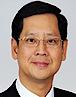Derrik Khoo Sin Huat's photo - CEO of Acgt