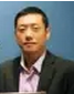 Desmond Teo's photo - Managing Director of Pro-Matrix