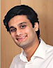 Devansh Binani's photo - CEO of Deals4opticals