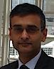 Devashish Kumar's photo - Managing Director of Crest Premedia Solutions