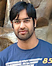 Devashish Mamgain's photo - Co-Founder of MobiTexter