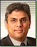 Devesh garg's photo - Co-Founder & CEO of Tilera