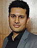 Devin Chawda's photo - Co-Founder & CEO of Y-cam