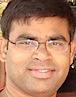 Dhanasekar Mani's photo - Founder & CEO of Hosting Raja