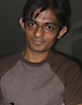 Dhawal Shah's photo - Founder & CEO of Class Central