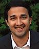 Dhiren D'Souza's photo - President & CEO of SearchForce