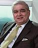 Dhruv M. Sawhney's photo - Managing Director of Triveni Turbines