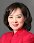 Diane Wang's photo - Founder & CEO of DHgate