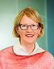 Dianne Christensen's photo - Founder & CEO of Christensen Associates