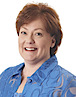 Dianne Davis's photo - President of DL Media