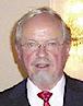 Dieter E. Pfisterer's photo - Founder & CEO of Pfister Energy