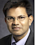 Dilip DaSilva's photo - Founder & CEO of Exponential Interactive