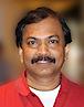 Dinesh Sanil's photo - Founder & CEO of Shriya