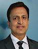 Dinesh Thakkar