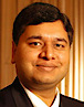 Dinesh Tripathi's photo - CEO of WOW Vision Pte Ltd.