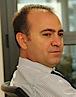 Dino Torrisi's photo - Founder & CEO of Futureberry