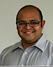 Dipul Patel's photo - Co-Founder & CEO of ecovent Systems