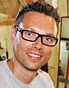 Dirk Meier's photo - CEO of Netzoptiker