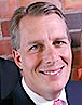 Dodd Clasen's photo - Founder & CEO of Creatis, Inc.