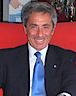 Domenic Petrone's photo - President & CEO of Viasat Group