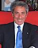 Domenic Petrone's photo - President & CEO of Viasat Group