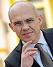 Domenico Favuzzi's photo - Chairman & CEO of Exprivia