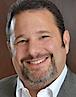 Dominic J. Bagnoli's photo - Chairman & CEO of Emergency Medicine Physicians