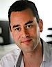Dominique Pere's photo - Co-Founder & CEO of Podbox
