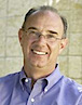 Don Bulens's photo - President & CEO of Unidesk Corporation