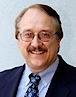 Don Ericson's photo - President of Aztech Software