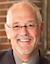 Don Fox's photo - CEO of Firehouse Restaurant Group, Inc.
