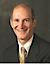 Don Schoen's photo - CEO of BettrLife