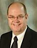 Donald Pazour's photo - CEO of Access Intelligence, LLC