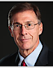 Donald Spence's photo - Chairman & CEO of Lake Region Medical